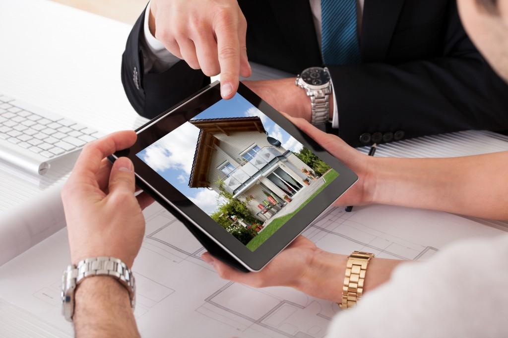 immobilier-et-nouvelles-technologies