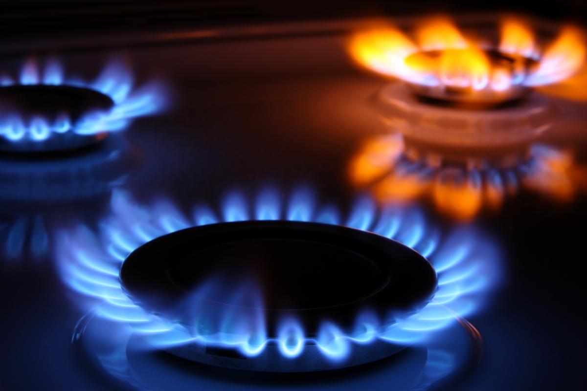 gaz-fournisseur-de-gaz-professionnel
