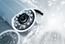 video surveillance pro
