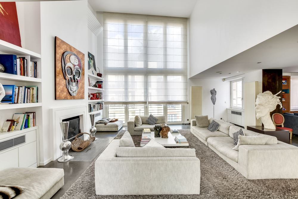 photographe d int rieur un m tier r invent gr ce la vr. Black Bedroom Furniture Sets. Home Design Ideas
