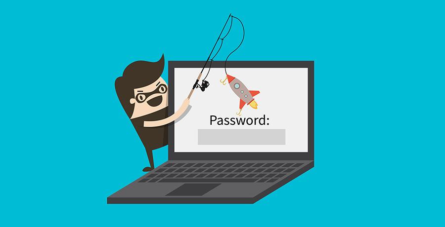 pirater un compte gmail