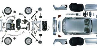 pieces carrosserie discount