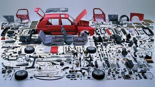 pieces-de-carrosserie