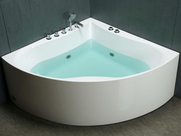 D bouchez votre baignoire de fa on simple et rapide l - Baignoire bouchee que faire ...