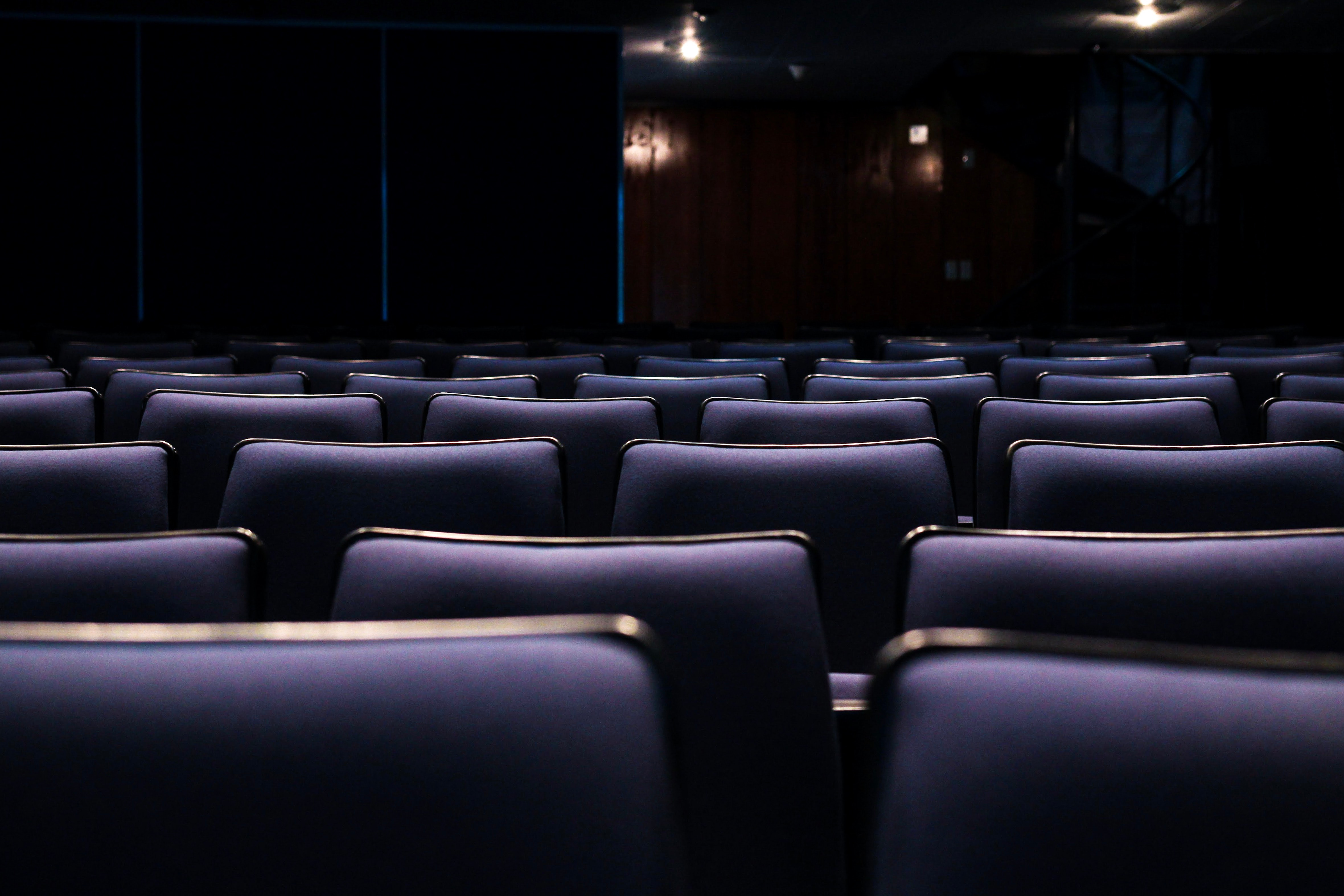 Salle De Cine Comment La Creer Dans Votre Maison