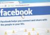 achat de likes sur Facebook