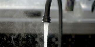 Dépannage chauffe-eau à Paris