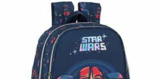 sac à dos Star Wars