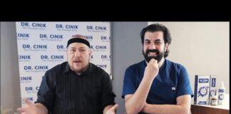 Docteur Cinik