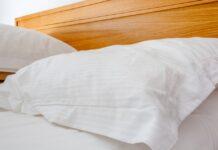 Entretenir un lit coffre