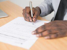 logiciel de gestion des contrats