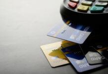 Clôturer son compte bancaire