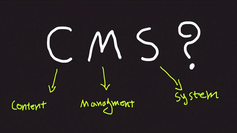 CMS Jahia