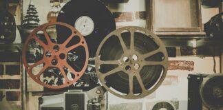 École de cinéma
