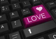 5 étapes pour trouver l'amour vrai sur internet
