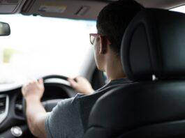 cout-du-permis-de-conduire