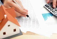 investir en immobilier à Nantes